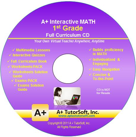 math worksheet : homeschool math curriculum and adaptive math placement test with  : Homeschool Maths Worksheets