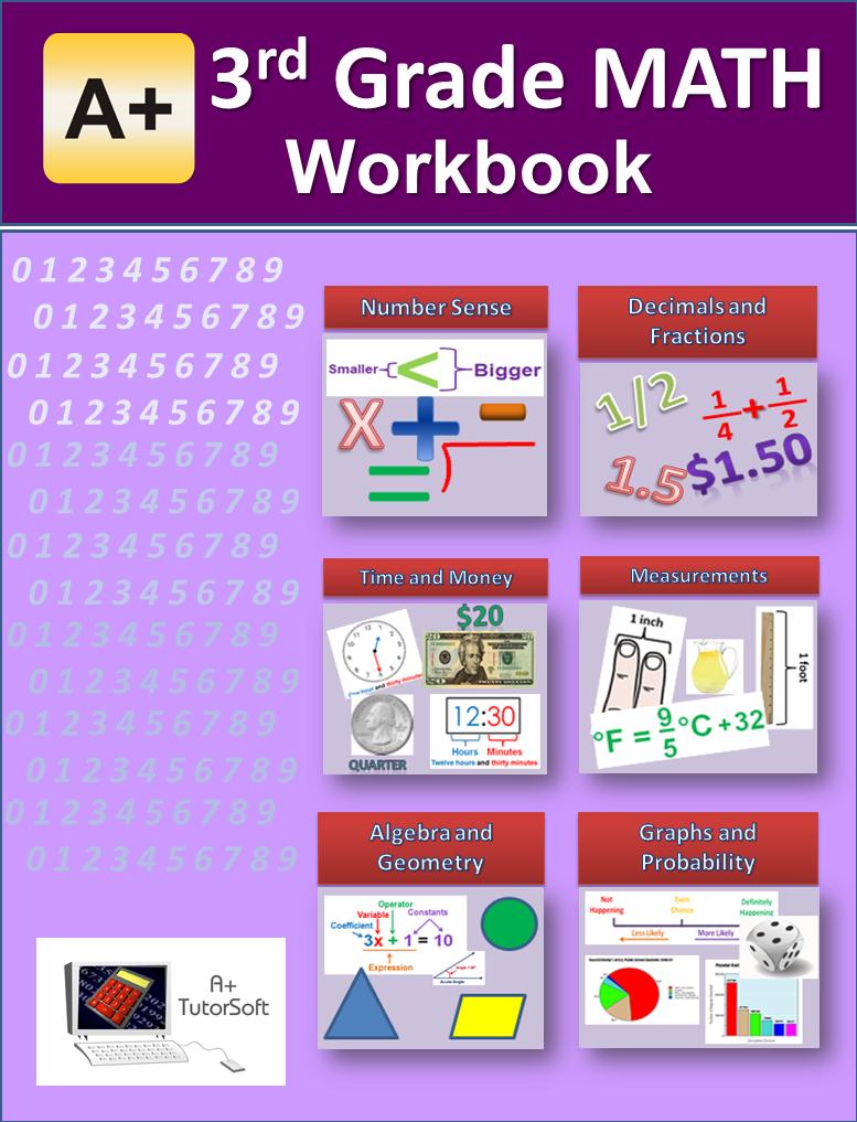 Mba Essay Services - Merlo Australia homework help first grade Issue ...