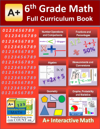 Homeschool math curriculum and adaptive math placement test with eb curr 6th ebook n 6th grade math fandeluxe Choice Image