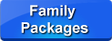 View Family Packages