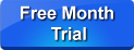 Take our Free Month Trial, no card, no hassle