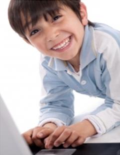 Homeschool Math Curriculum and Free Adaptive Math Placement Test