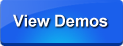 View Demos for all our products